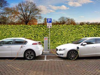 Država daje i do 70.000 kuna: Najavljene subvencije za kupnju automobila