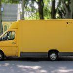 Hrvatska pošta određene pošiljke više neće isporučivati na kućnu adresu